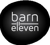 Barn Eleven